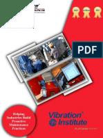08 Vibrotech Full Catalogue