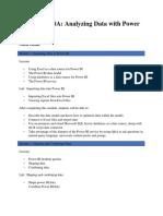 365825645-Analyzing-Data-With-Power-BI-1-Day.pdf