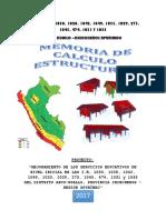 Informe - Estructuras - Iniciales Anco Huallo - FINAL