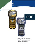 BMP21-PLUS_User_Guide_ES.pdf