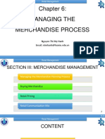 06_Managing the merchandise process.pptx