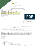 Copy of Sample Perhitungan curva verTIKAL.xlsx
