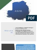 AI & ML_PPT.pptx
