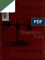1910 spinningtopsoper00perruoft.pdf