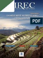 lirec_49.pdf