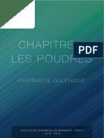 307553724-Chapitre-1-Les-Poudres.pdf