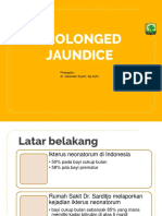 prolonge jaundice (1)