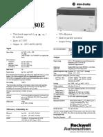 Datasheet - 1606-XL480E.pdf