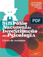 Livro_de_resumos_-5-08_FINAL