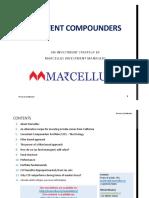 Marcellus_Consistent-Compounders_Nov-2019_PMS (1)