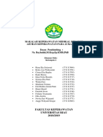 MAKALAH COMBUSTIO.docx