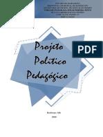 PPP ATUALIZADO PARA 2020