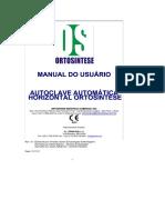DocGo.Net-Manual Auto Clave Ortosintese Rev. 15-11-11-11