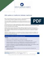 ema-update-metformin-diabetes-medicines_en.pdf
