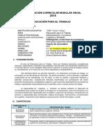 PROGRAMACIÓN CURRICULAR MODULAR ANUAL 4to.docx