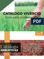 CATALOGO_WEB-ABREVIADO