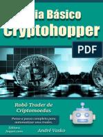 guia-basico-cryptohopper