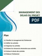 336154666 3 Management Des Delais Du Projet