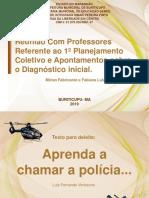 slide reuniao de prof.