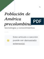 Población_de_América_precolombina