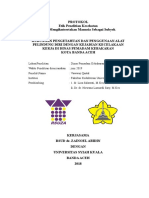 PROTOKOL cover222