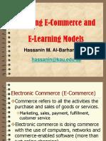 E-Commerce 0.ppt