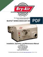 MiniPAC-Manual-REV-4.3-July-25-2012