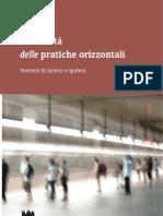 Berzano Genova - La Societ Del