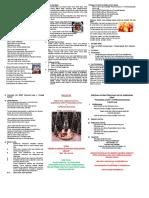Liturgi Natal Pemuda ML-TB.docx