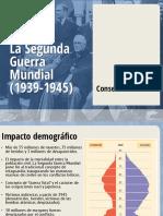 iiguerramundial-130902002205-phpapp01