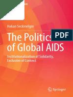 Politics_of Global