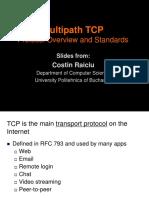 T3 - MPTCP (2).ppt