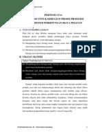 PERTEMUAN KE-6_AKUNTANSI UTK KERUGIAN DALAM PERHITUNGAN BIAYA PESANAN.pdf