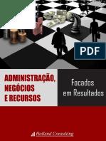 Administração Negócios e Recursos_15Nov2013.pdf