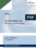 XC88xCLM_um_v1_3