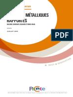 ccelementmetalliquesrapportesneufrenojuil18184web.pdf