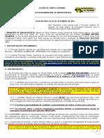 edital-abdon-batista-sc-2019.pdf
