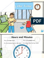 t-n-7132-telling-the-time-powerpoint-.ppt