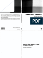 Competência Emocional.pdf