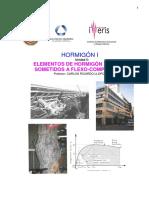 T5-col-H1.pdf