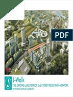 20150209 j walk signage guidelines.pdf