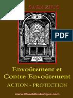 Extrait-Sabazius-Envoutement.pdf