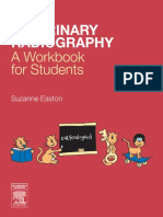 Veterinary Radiography, A Workbook for Students (VetBooks.ir).pdf