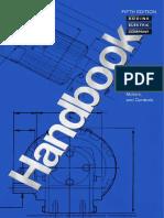 303-Gearmotor-Handbook.pdf