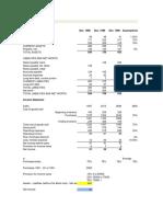 212691899-Butler-Lumber-Case-solution.pdf