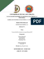 Informe_1_1P_Redes.docx
