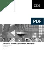 MBO TR270-JNQP-Max6-Customization-Exercises-SE.pdf