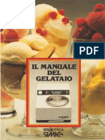 2_manuale-gelataio-simac.pdf
