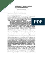 Riassunto-la-psicologia-sociale-processi-mentali-comunicazione-e-cultura-24