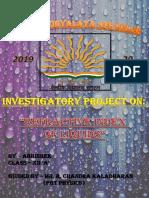 physics investigatory by abhishek class 12 A 2.pptx